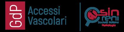 Accessi Vascolari